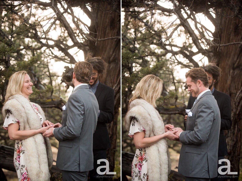 Bend-Elopement-Intimate-Wedding-Photography_0026.jpg
