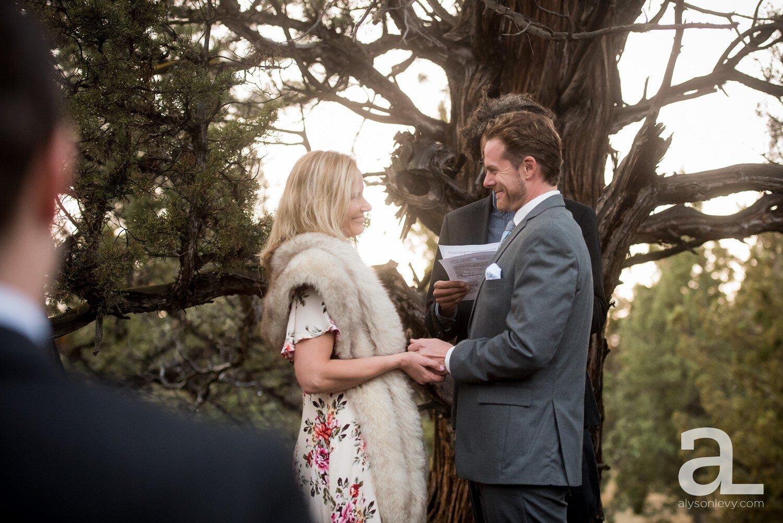 Bend-Elopement-Intimate-Wedding-Photography_0027.jpg