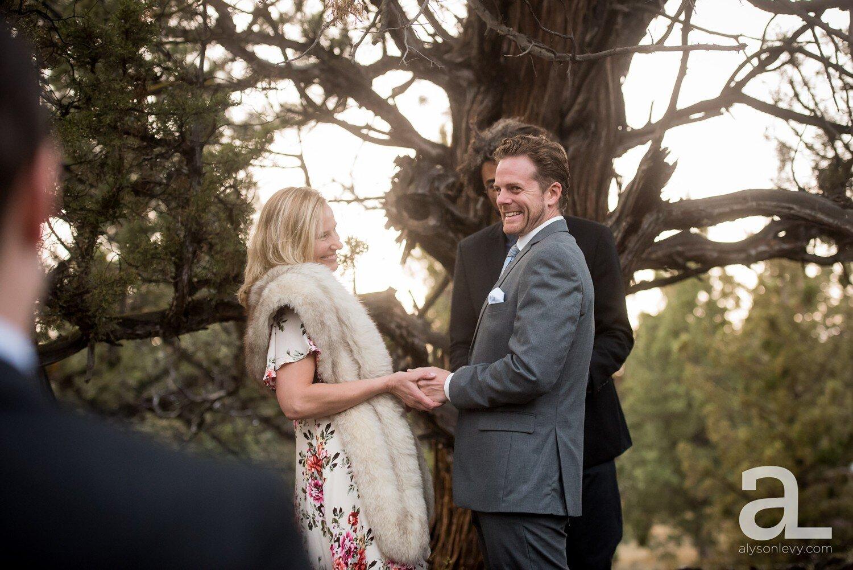 Bend-Elopement-Intimate-Wedding-Photography_0028.jpg