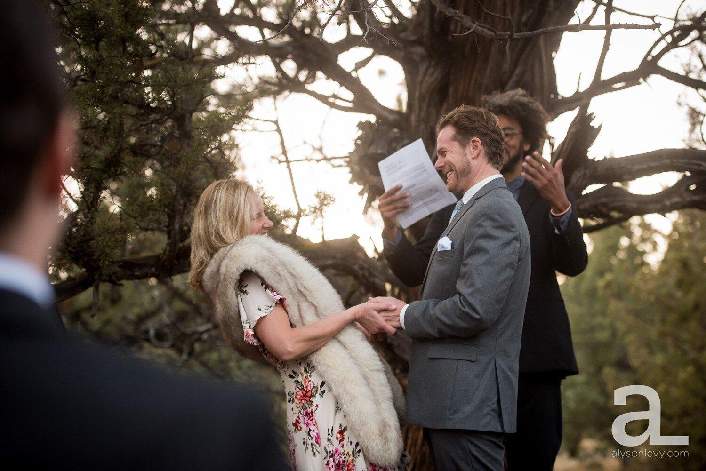 Bend-Elopement-Intimate-Wedding-Photography_0029.jpg