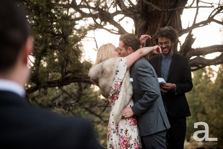 Bend-Elopement-Intimate-Wedding-Photography_0030.jpg