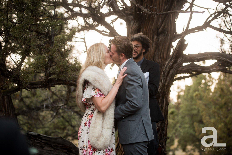 Bend-Elopement-Intimate-Wedding-Photography_0032.jpg