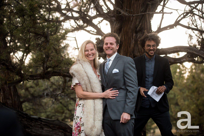 Bend-Elopement-Intimate-Wedding-Photography_0034.jpg