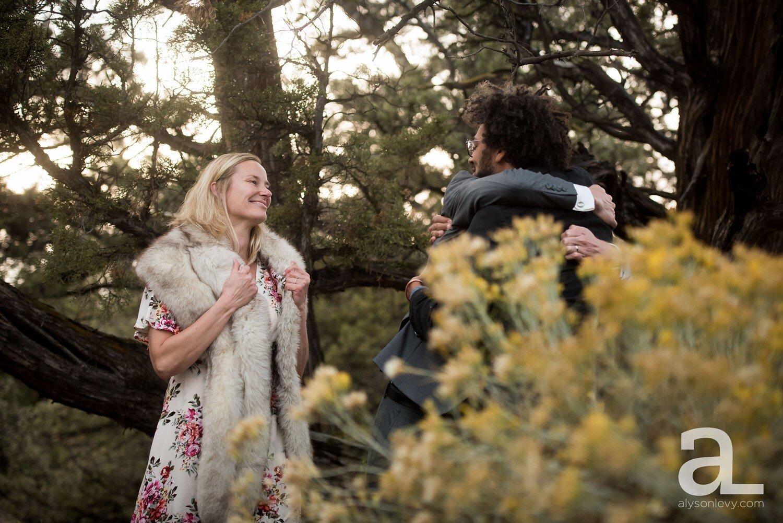 Bend-Elopement-Intimate-Wedding-Photography_0035.jpg