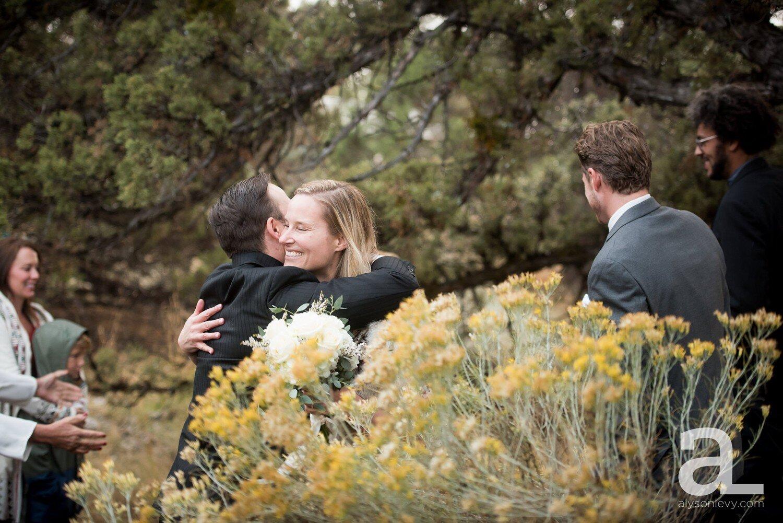 Bend-Elopement-Intimate-Wedding-Photography_0036.jpg