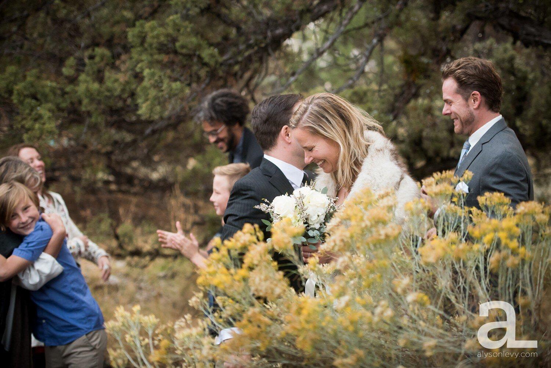 Bend-Elopement-Intimate-Wedding-Photography_0037.jpg