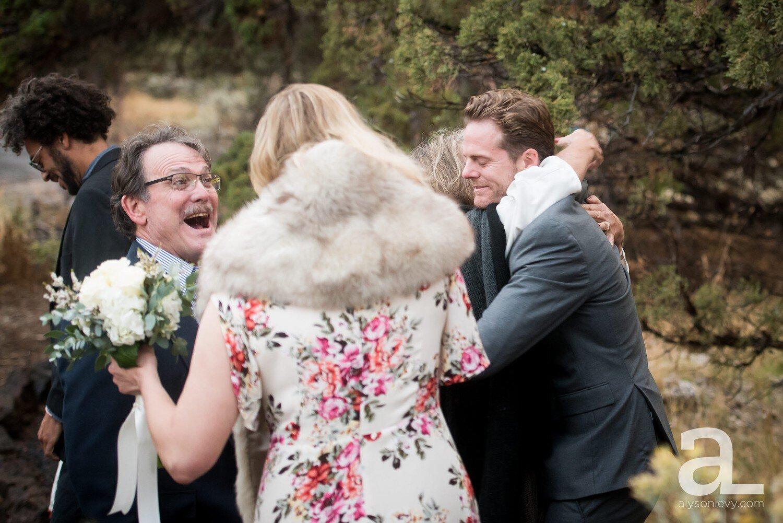 Bend-Elopement-Intimate-Wedding-Photography_0039.jpg
