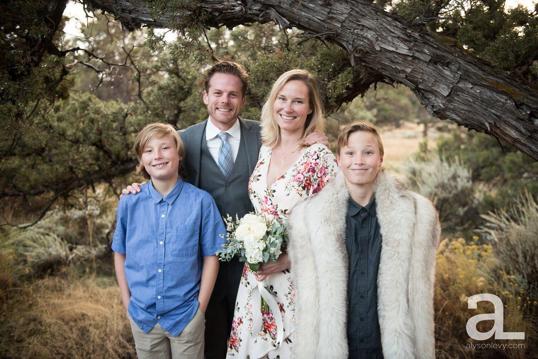 Bend-Elopement-Intimate-Wedding-Photography_0043.jpg