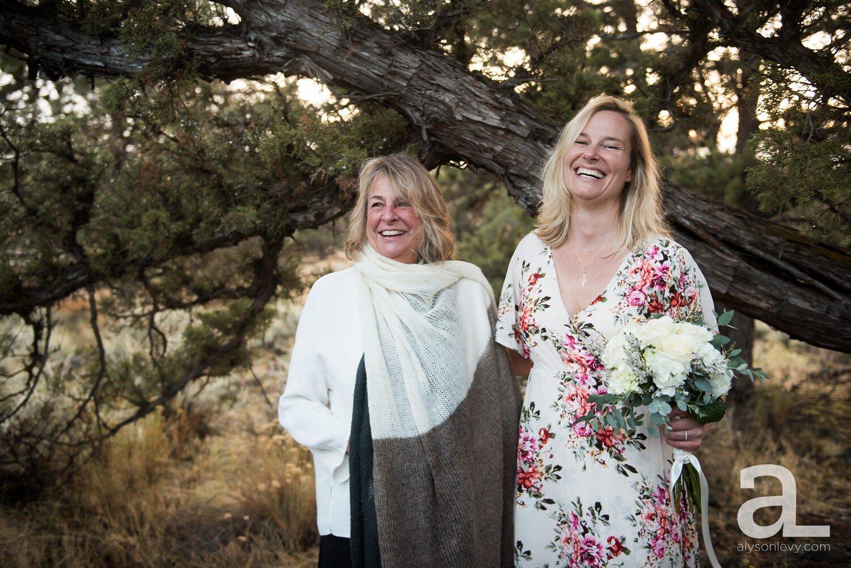 Bend-Elopement-Intimate-Wedding-Photography_0046.jpg
