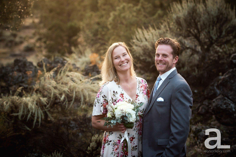 Bend-Elopement-Intimate-Wedding-Photography_0048.jpg