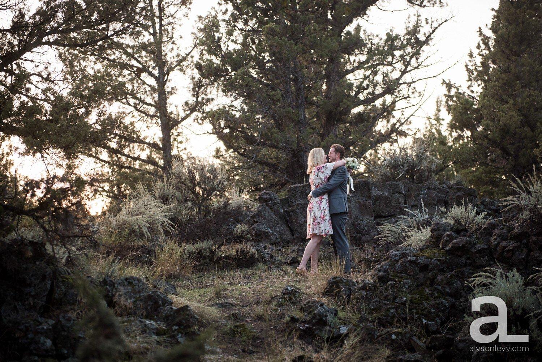 Bend-Elopement-Intimate-Wedding-Photography_0047.jpg