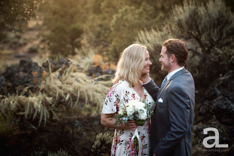 Bend-Elopement-Intimate-Wedding-Photography_0051.jpg