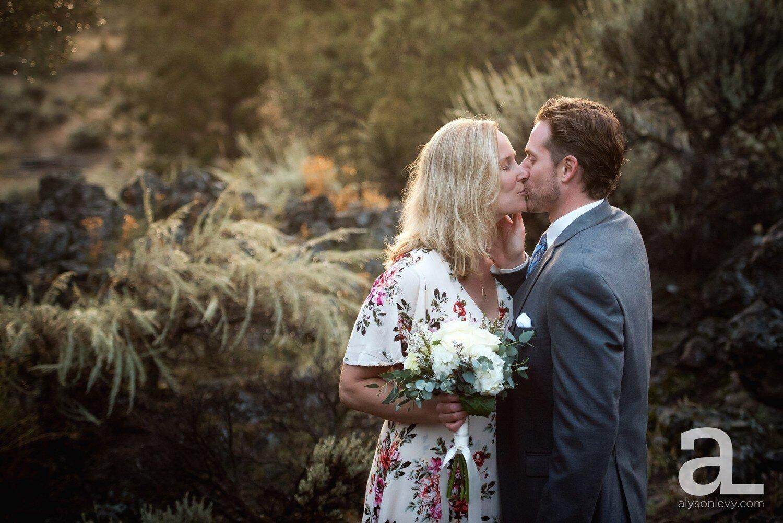 Bend-Elopement-Intimate-Wedding-Photography_0052.jpg
