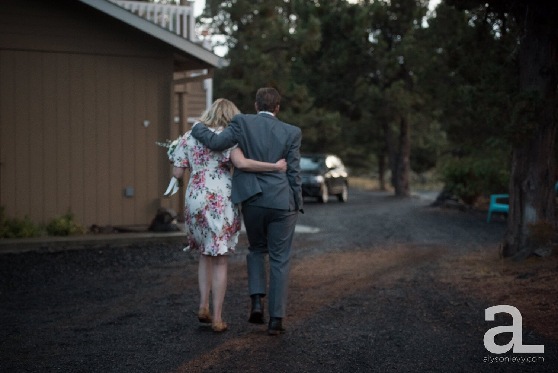 Bend-Elopement-Intimate-Wedding-Photography_0056.jpg