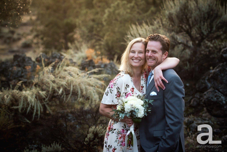 Bend-Elopement-Intimate-Wedding-Photography_0053.jpg