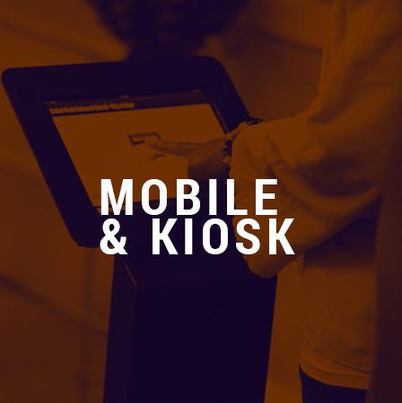 ss_image_give_kiosk.jpg