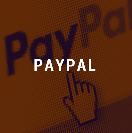 ss_image_give_paypal.png