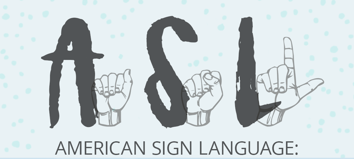 ss_image_event_asl_class.png