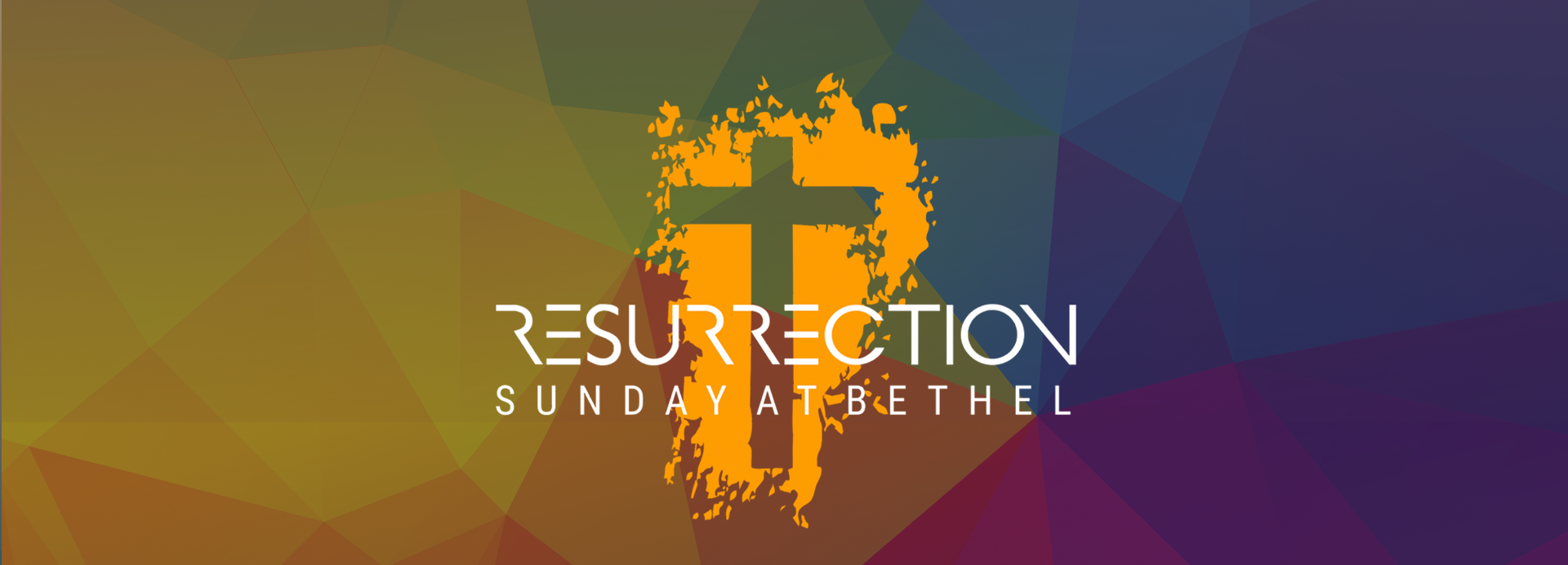 resurrection sunday 2018_app_banner.png