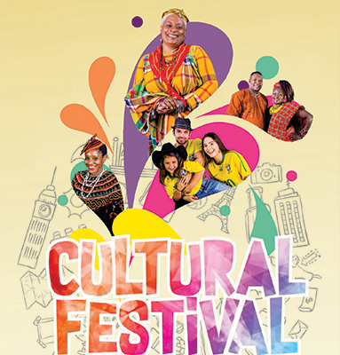 Church Anniversary_Cultural Festival.png
