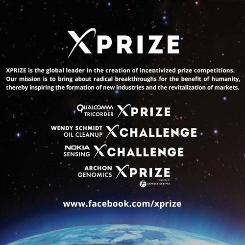 5 XPRIZE image & mission 500x500.png