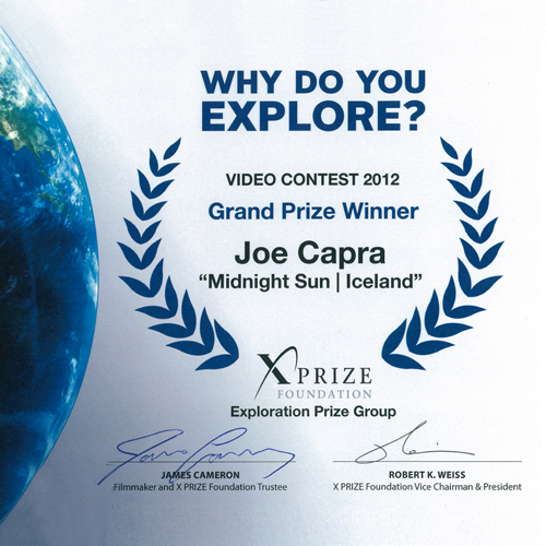 3 Award Certificate 500x500.jpg