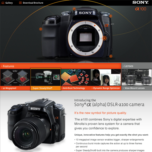 Sony alpha DSLR 1 500x500.jpg