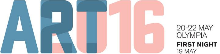 art16-logo.jpg