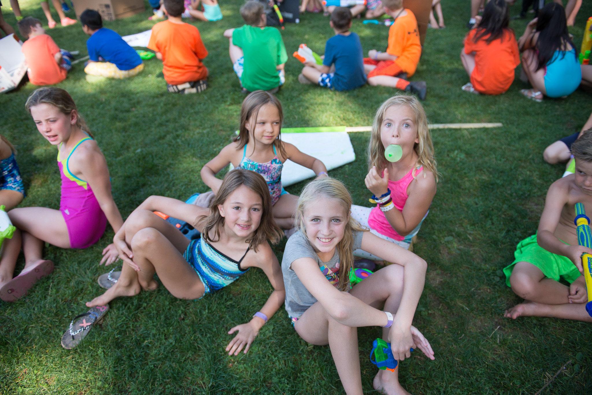 KIDS CAMP 2016-Friday Kids Camp-0219.jpg