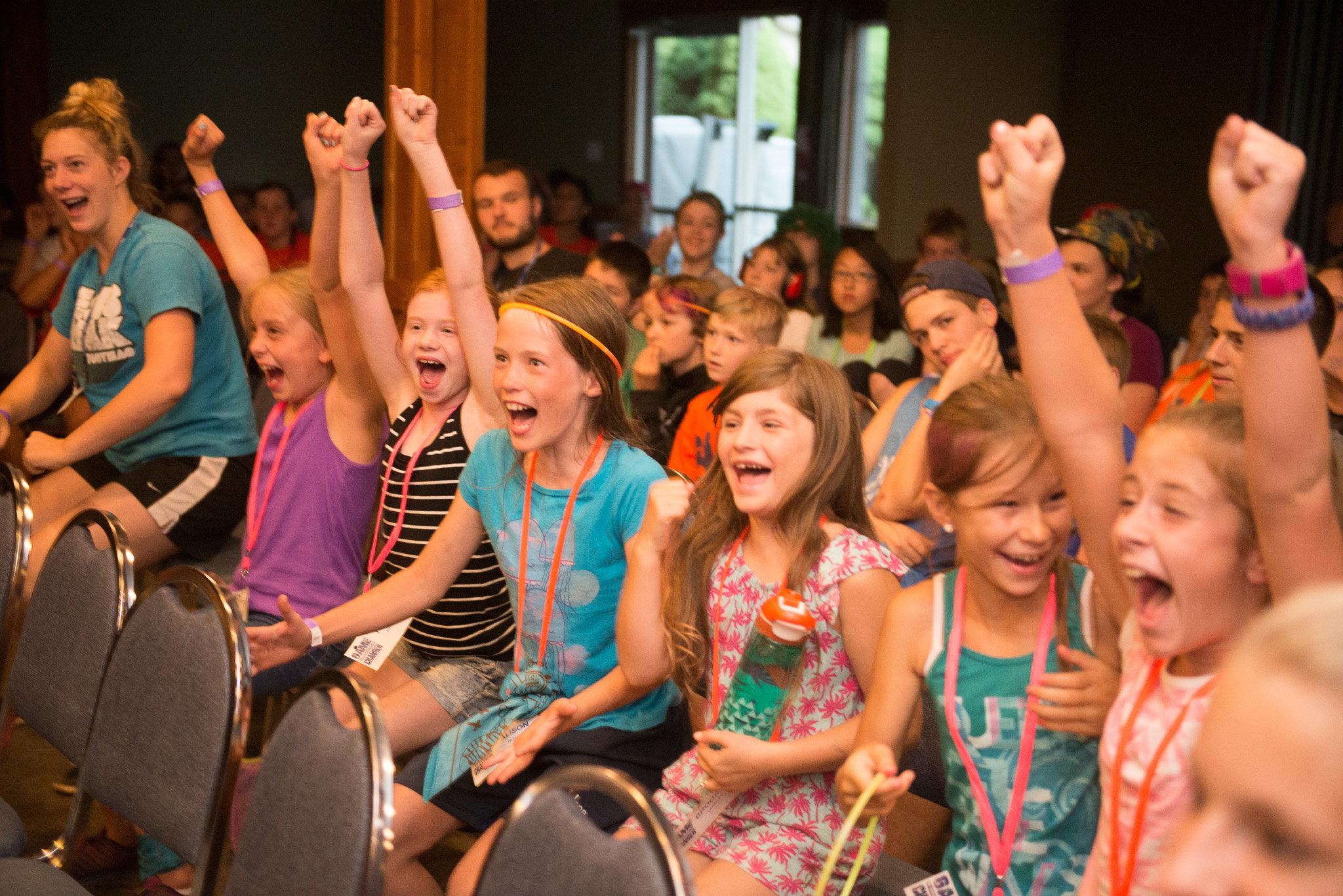 KIDS CAMP 2016-Tuesday Kids Camp-0271.jpg