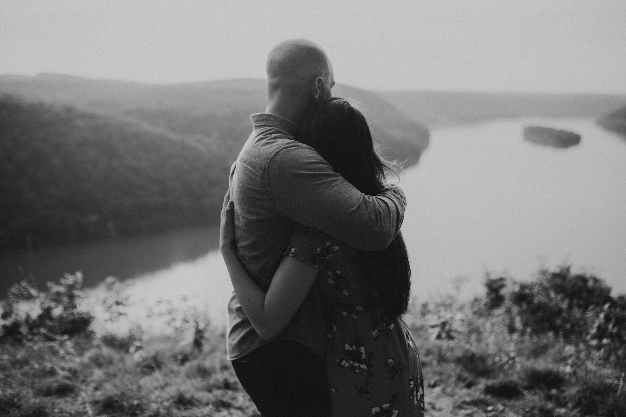 ErinKrespan_PinnacleOverlook-Engagement-Session24.jpg