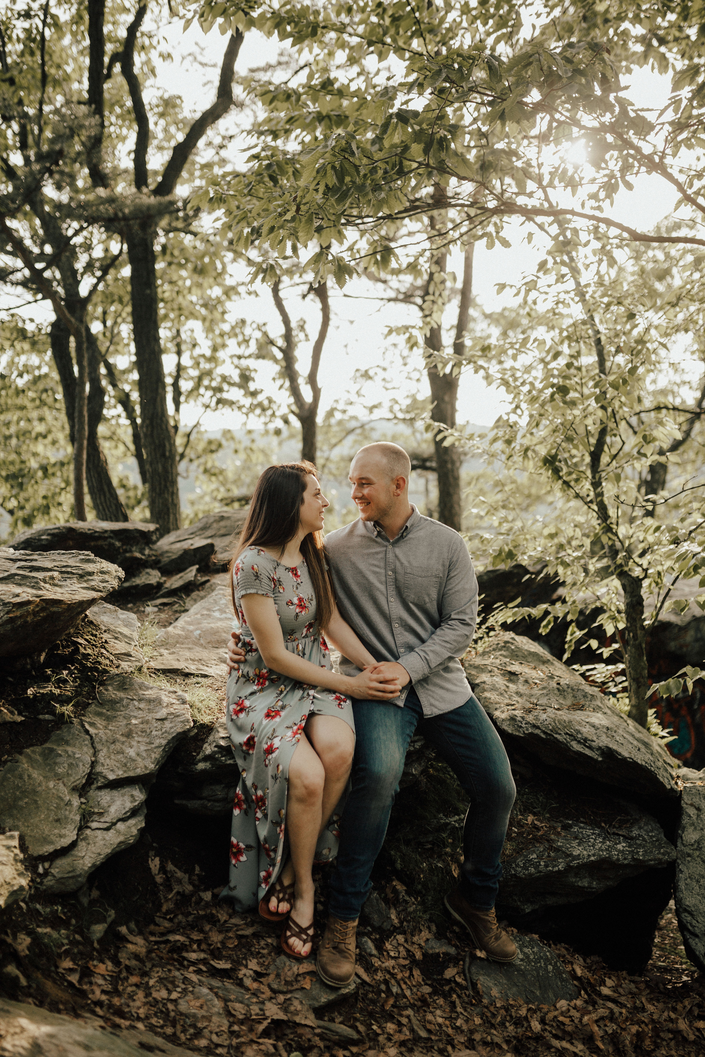 ErinKrespan_PinnacleOverlook-Engagement-Session32.jpg
