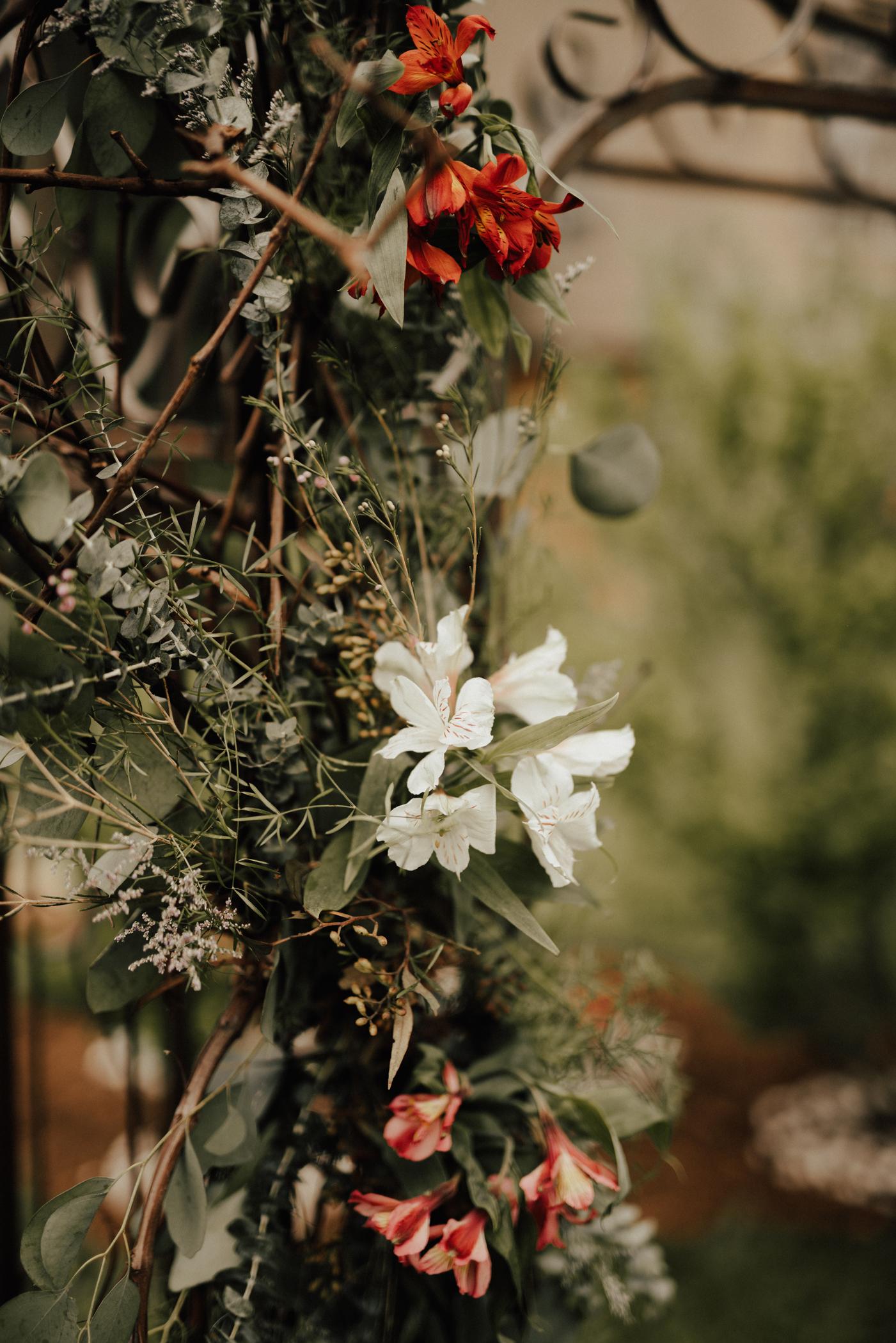 ErinKrespanPhotography_Wedding4.jpg