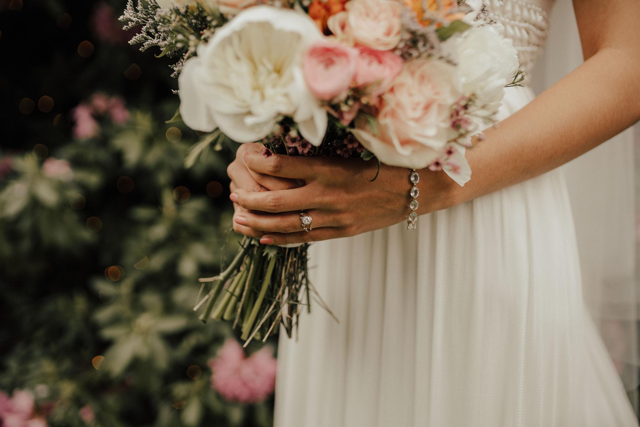 ErinKrespanPhotography_Wedding43.jpg