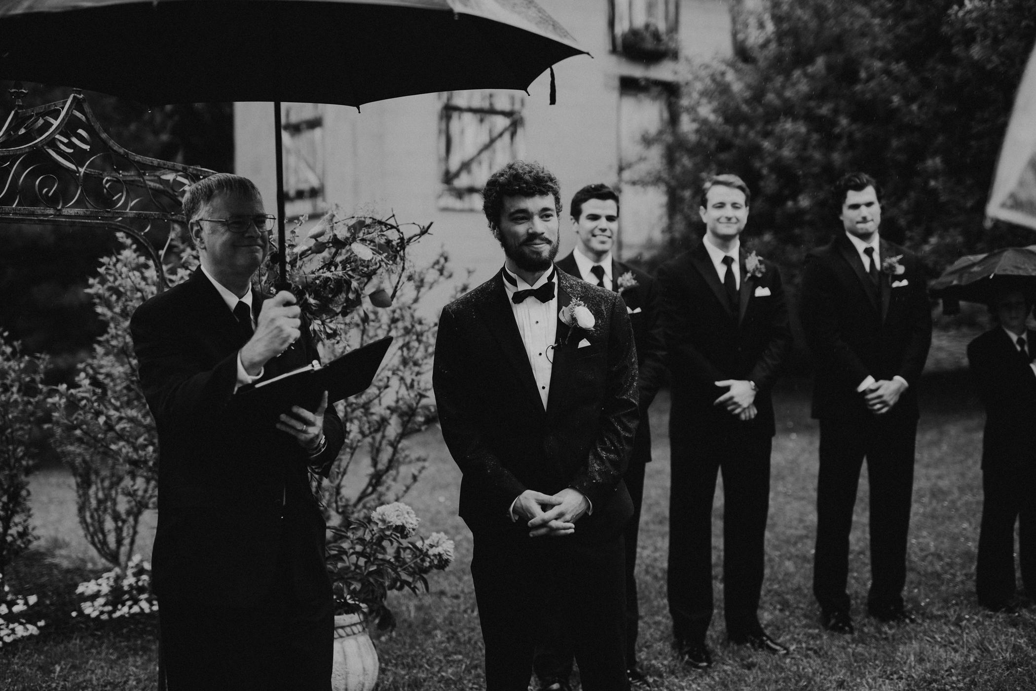 ErinKrespanPhotography_Wedding14.jpg