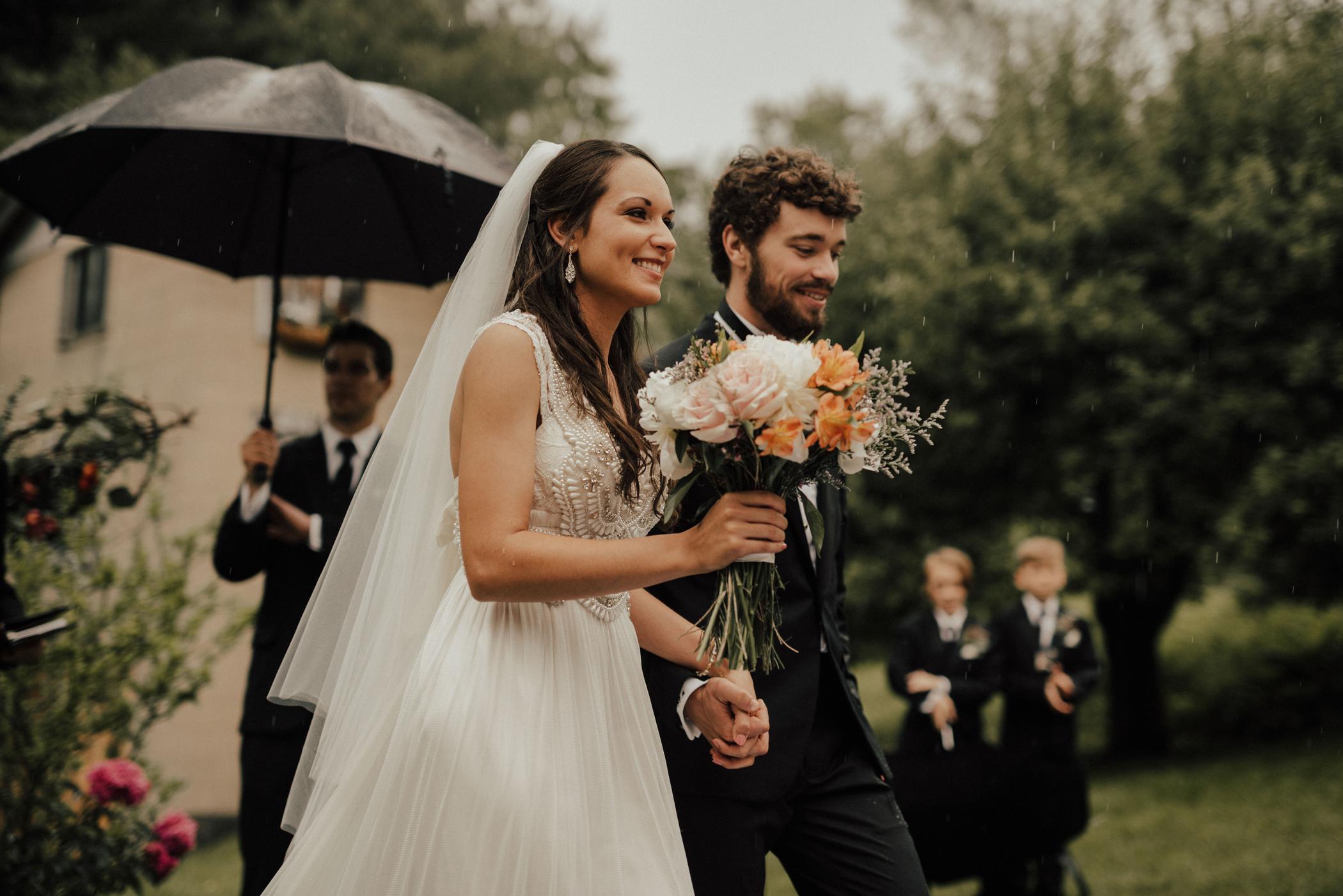 ErinKrespanPhotography_Wedding138.jpg