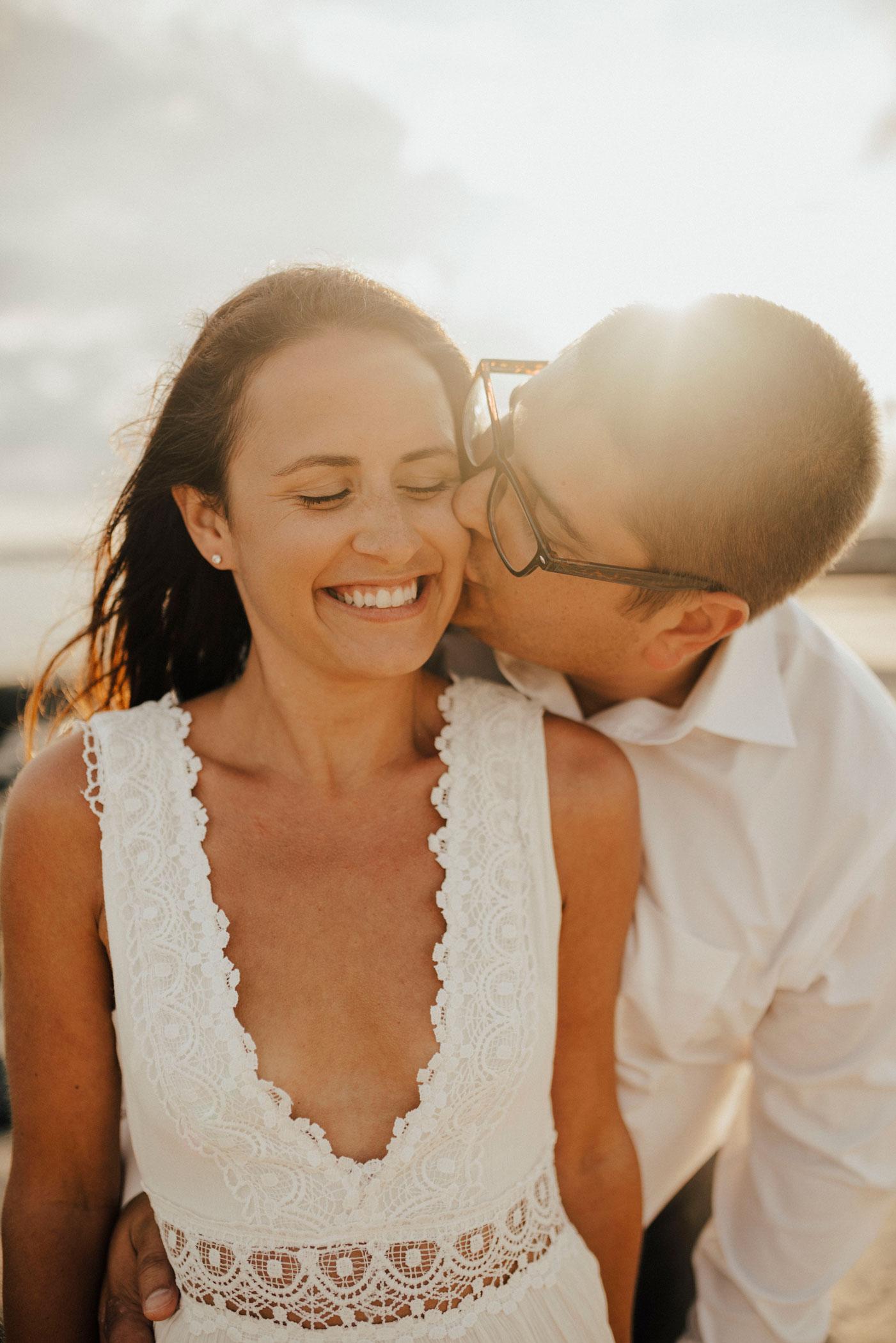 ErinKrespan_OceanCityMD_Engagement15.jpg