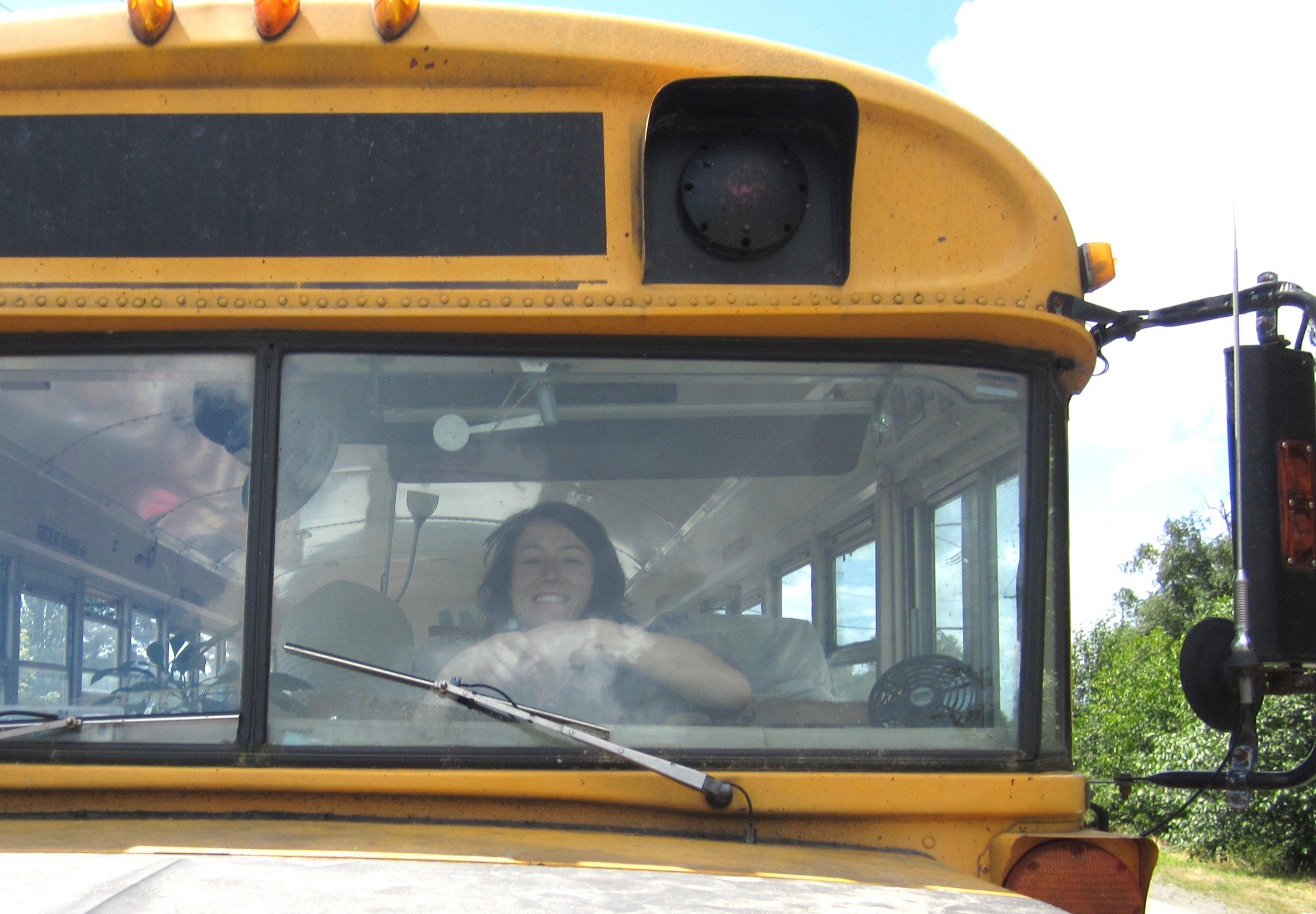 Leahdrivingbus.jpg