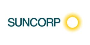 suncorp-logo.png
