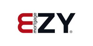 mezy-logo.png