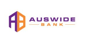 auswide-logo.png