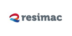 resimac-logo.png
