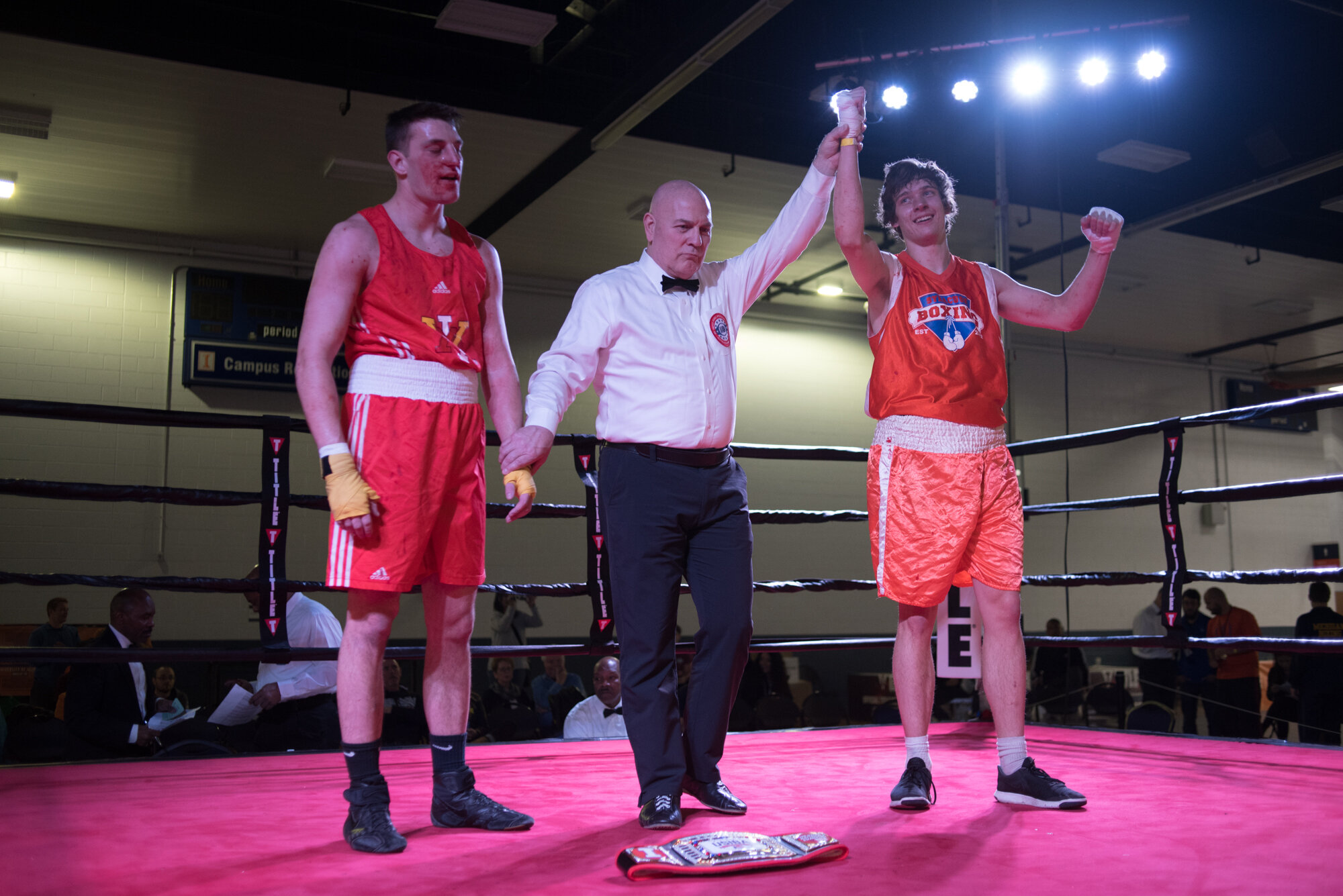 Boxing-11.jpg