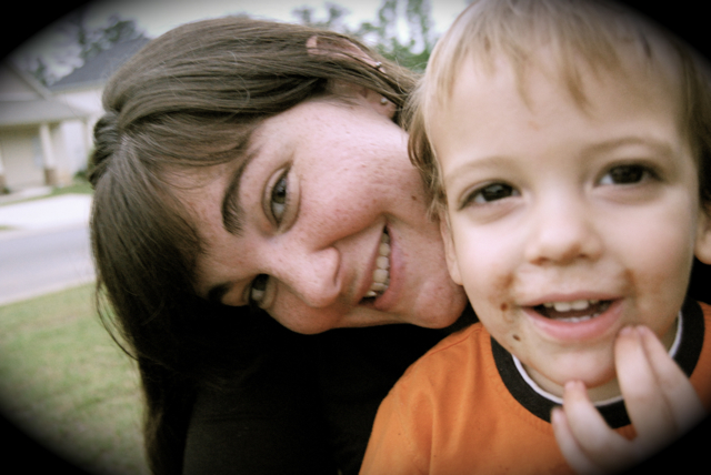 ezra and mamma.jpg