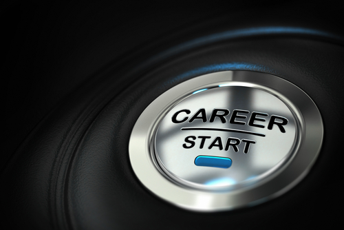 - We have immediate openings for qualified candidates. Recruiting and retaining top-notch talent lies at the core of our value proposition - a promise to our clients that we hire and retain only exceptionally qualified, self-motivated professionals ... every time. To that end, we offer highly competitive wages and generous benefits to our most precious investment - you. Click Career Start >>> and Apply Now!