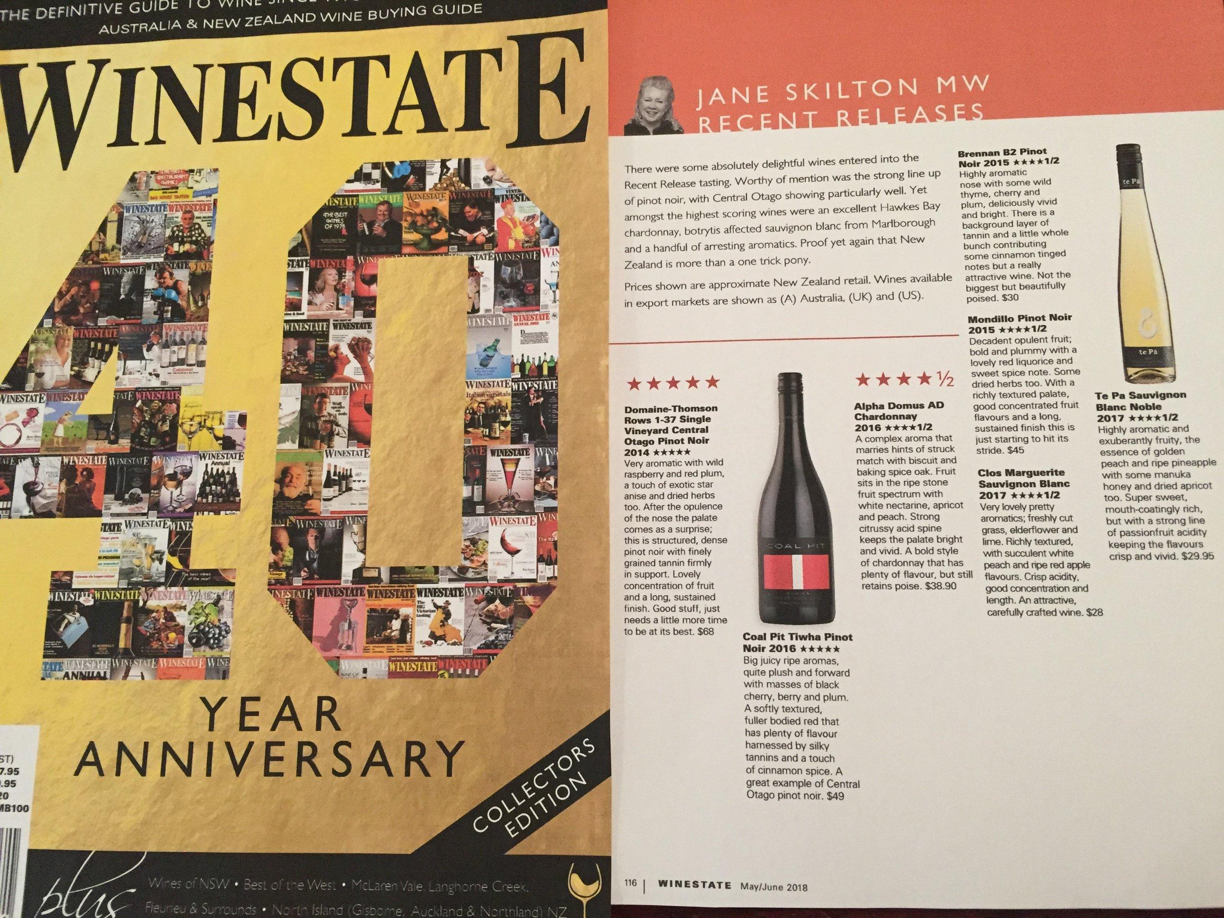 Winestate MayJune18.jpg