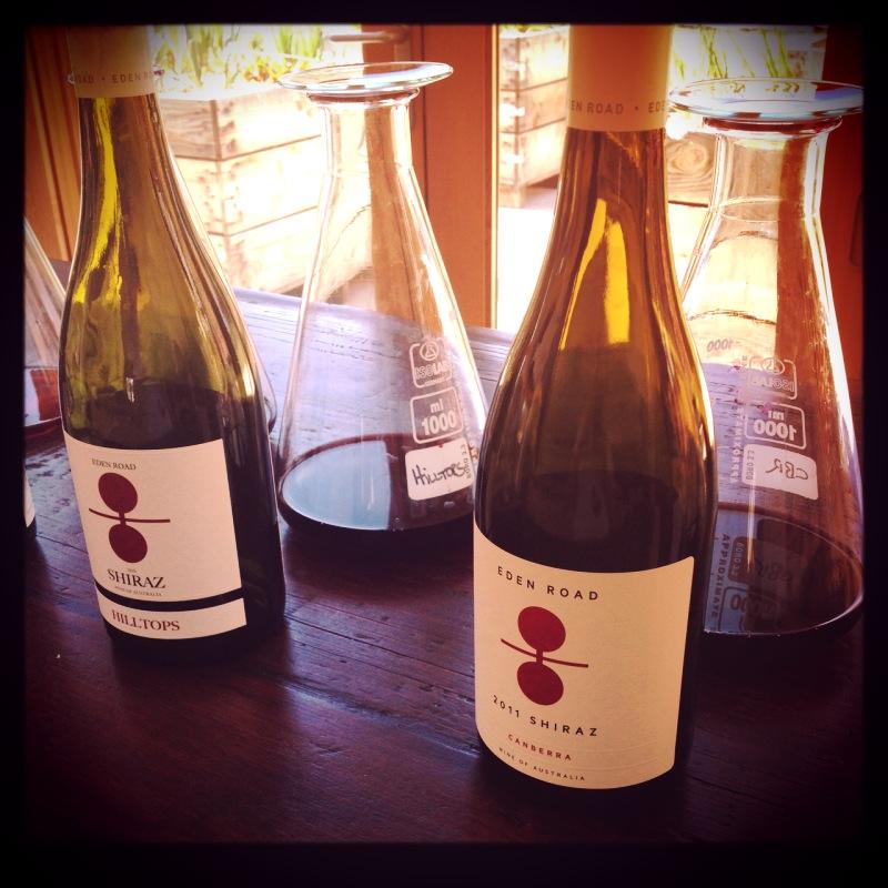 eden road winery 2.JPG