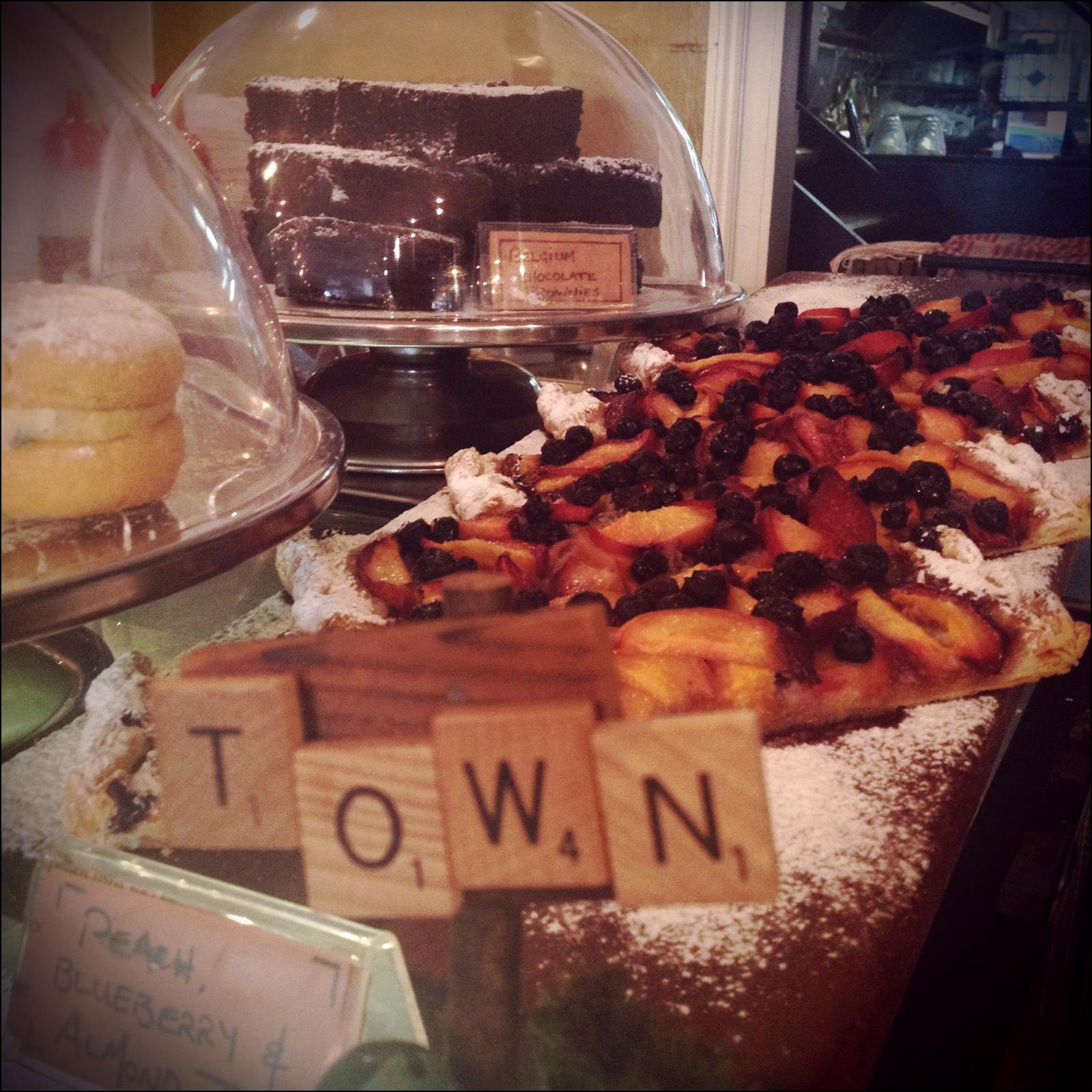 town cafe bangalow copy.jpg