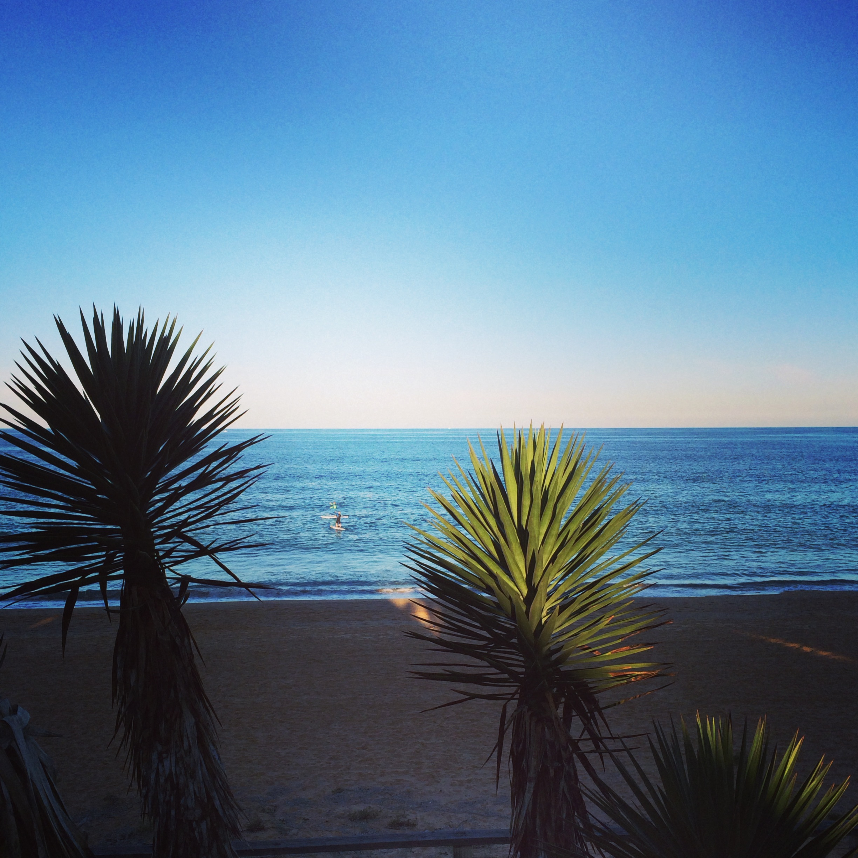 terrigal beach 2.JPG