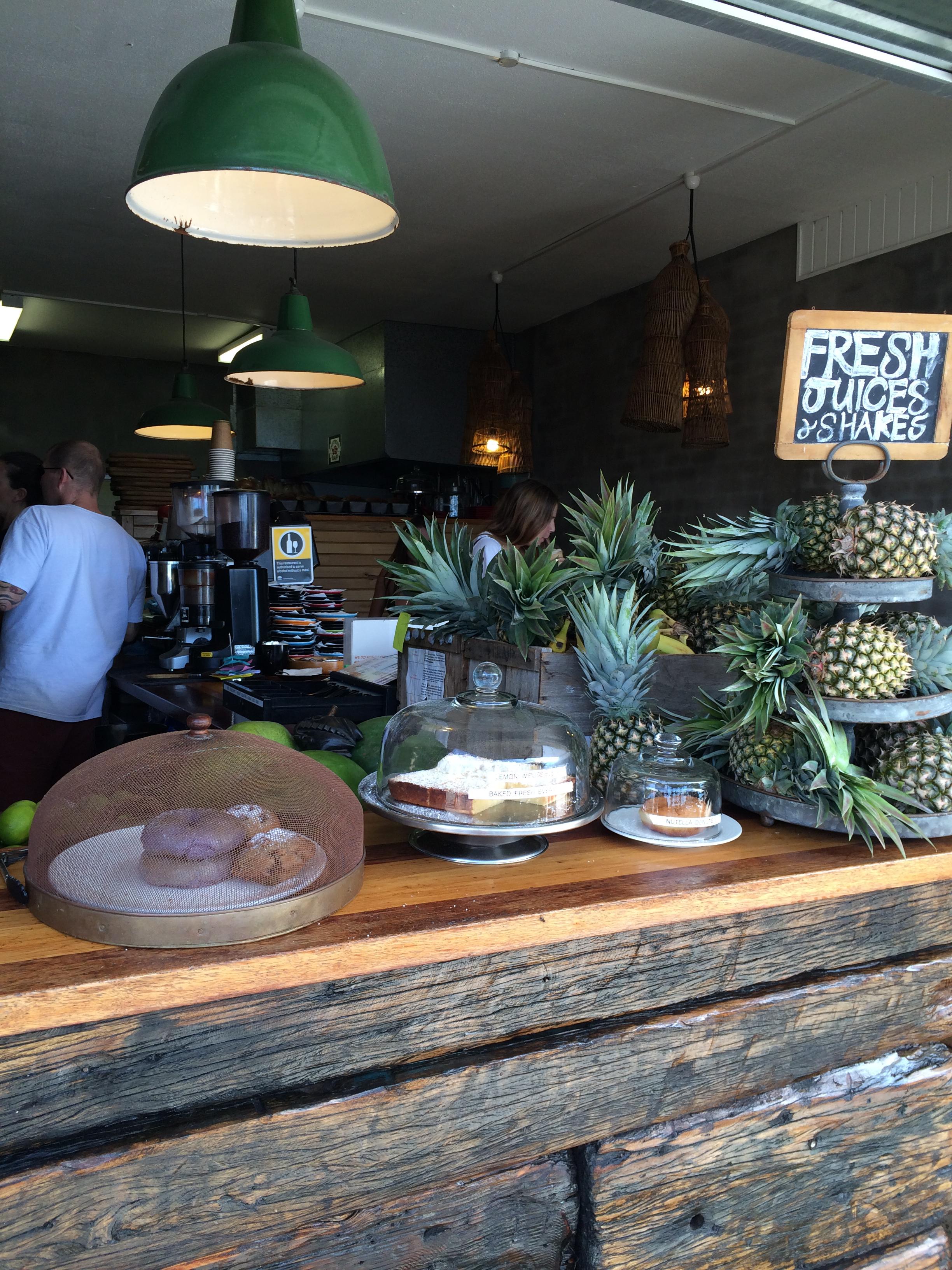 Driftwood Bar - Terrigal.jpg